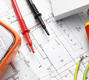 electrical appliance installers Auckland