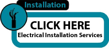 residential electrical services auckland